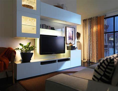 ikea design center wohnwand quot best 229 quot mit led spots bild 4 sch 214 ner wohnen