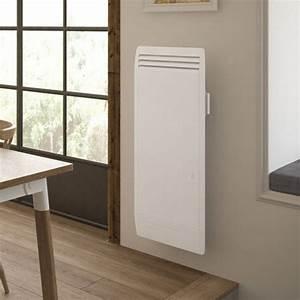 Radiateur Electrique Vertical 2000w : radiateur 2000w vertical top quel est le meilleur ~ Edinachiropracticcenter.com Idées de Décoration