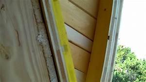Ortblech Mit Wasserfalz : tonnengaube von puntigam dach wien 13 ~ Whattoseeinmadrid.com Haus und Dekorationen