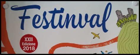 Eventi Bagno Di Romagna Festinval A Bagno Di Romagna 2018 Fc Emilia Romagna