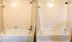 Farbe Für Fliesen : badezimmer fliesen lackieren 37 ideen f r motive muster ~ A.2002-acura-tl-radio.info Haus und Dekorationen