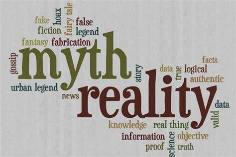 myth  fact weight gain