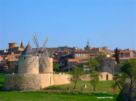 chambres d hotes chateau de la loire régusse le aux deux moulins