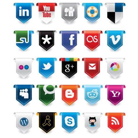descargar instagram gratis para android