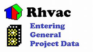 Elite Software Rhvac For Acca Manual J  D  And S