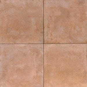 rustic look porcelain pavers for a tuscan look