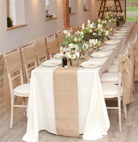 decoration de table chic decoracion bodas vintage 36 ideas para el gran d 237 a