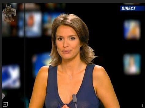 siege de bfm tv quand russia today débauche une ex journaliste de bfm tv