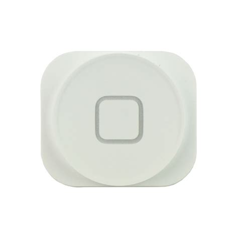 iphone home button home button for iphone 5 white home button for iphone 5
