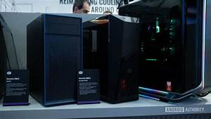 Best Computer Cases You Can Currently Get