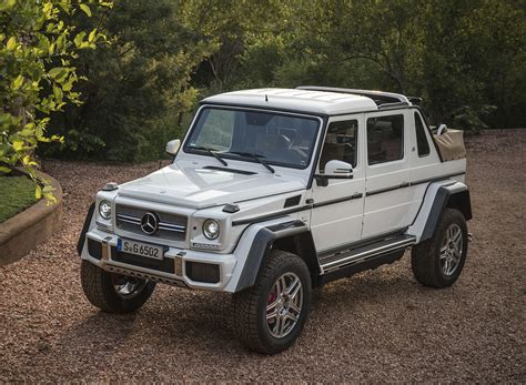 78 likes · 4 talking about this. 2018 Mercedes‑Maybach G 650 Landaule - GwagenParts.com   Mercedes G-class Parts