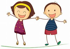 Cartoon Children - ClipArt Best
