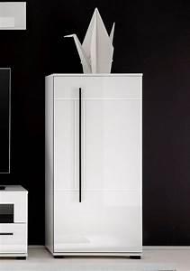 Kommode Weiß 70 Cm Breit : kommode breite 60 cm online kaufen otto ~ Frokenaadalensverden.com Haus und Dekorationen