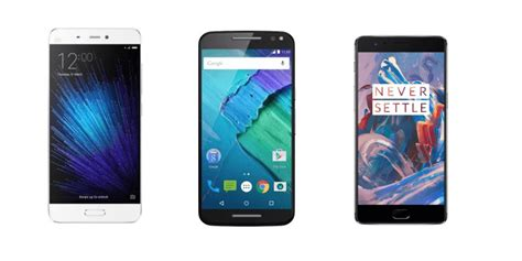 top 10 phones top 10 phones rs 30 000 in india 2017 best gadgetry