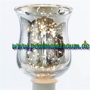 Glasaufsatz Für Kerzenleuchter : teelichtaufsatz windlichtaufsatz glasaufsatz f r kerzenleuchter bauern silber ~ Indierocktalk.com Haus und Dekorationen