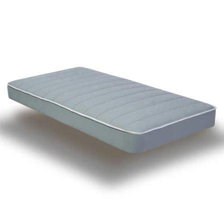 medium firm mattress medium firm support mattress walmart