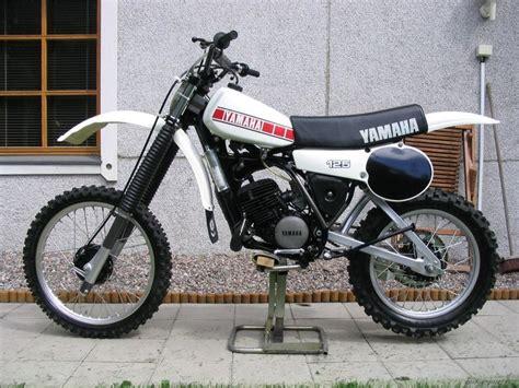 25+ Best Ideas About Yamaha Yz 125 On Pinterest