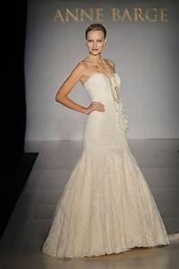 ivory lace sweetheart neckline drop waist wedding dress by With wedding dress jewelry