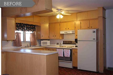 kitchen remodel ideas on a budget kitchen remodeling on a budget