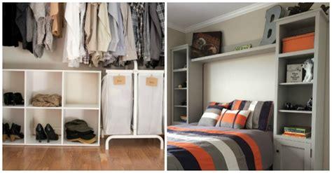 Organization Ideas For Bedrooms by 19 Bedroom Organization Ideas