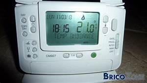 Thermostat Pour Poele A Granule : mcz hydro club 22kw page 2 ~ Dailycaller-alerts.com Idées de Décoration