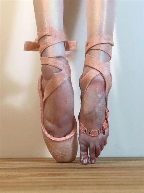 ballerina shoes feet ballerina feet ballerina shoes
