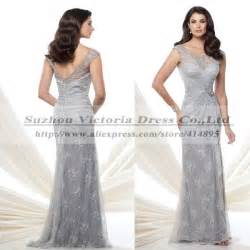 mothers dresses for weddings silver cheap of the lace dresses plus size brides dresses for weddings