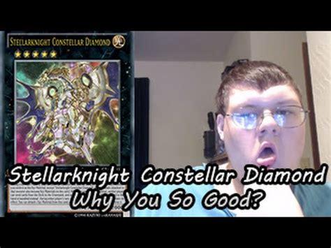 Constellar Deck June 2017 by How To Get Stellar Yugioh Ark Survival Evolved