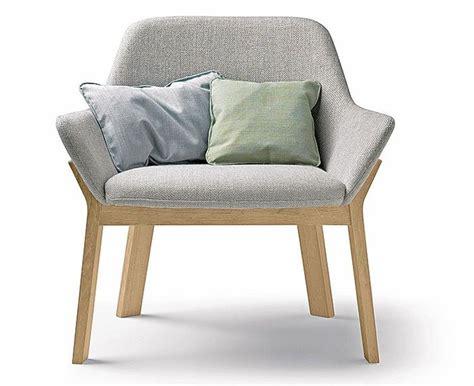 fauteuil scandinave archives color pastello