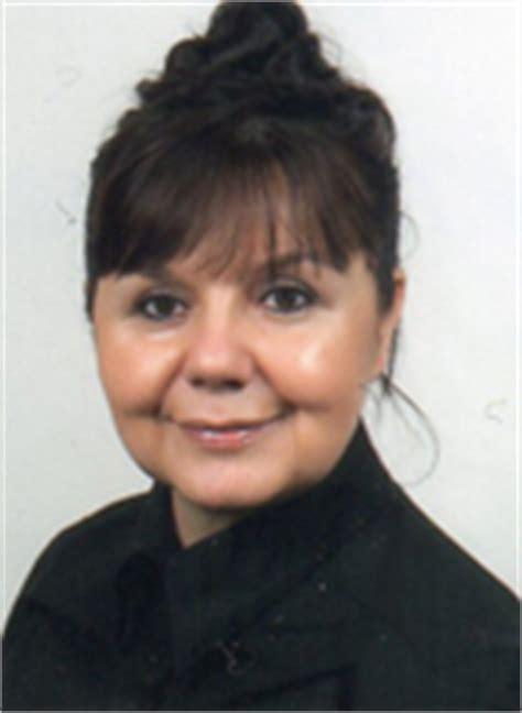Dr hab. Diana Pietruch-Reizes, prof. UJ - Instytut Studiów ...