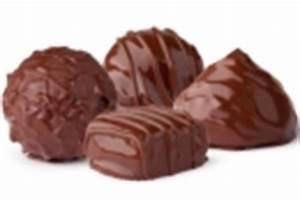 Kalorien Pro Tag Berechnen : kalorien und n hrwertangaben von lebensmitteln ~ Themetempest.com Abrechnung