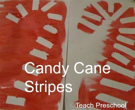 55 best images about theme canes on 913   b9175d75f30a83f9d2ae971ecb17c3dd senses preschool teach preschool