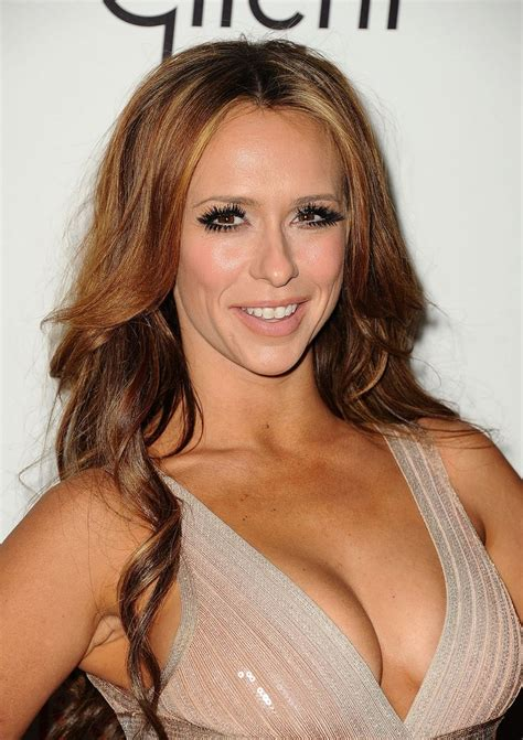 foto de Pin by DEREZZ on GIRLS: JENNIFER LOVE HEWITT Jennifer