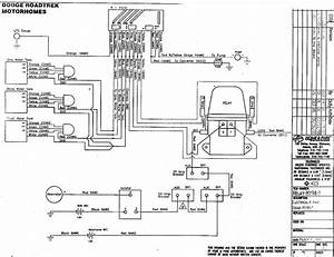 Kenworth Wiring Diagram