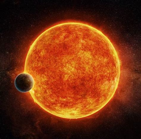 spooky solar systems planet    discovered