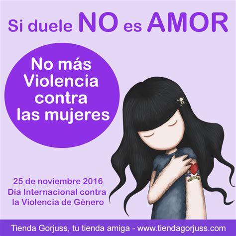 ¿por qué celebrar un día internacional de la no violencia? Pin en mujer