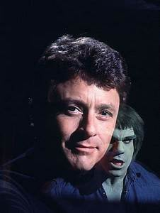 Pictures & Photos from The Incredible Hulk (TV Series 1978 ...