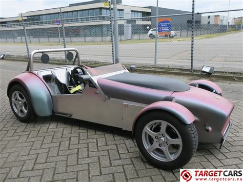Kit Cars For Sale by Used 1988 Kit Cars Sylva For Sale In Es Eindhoven