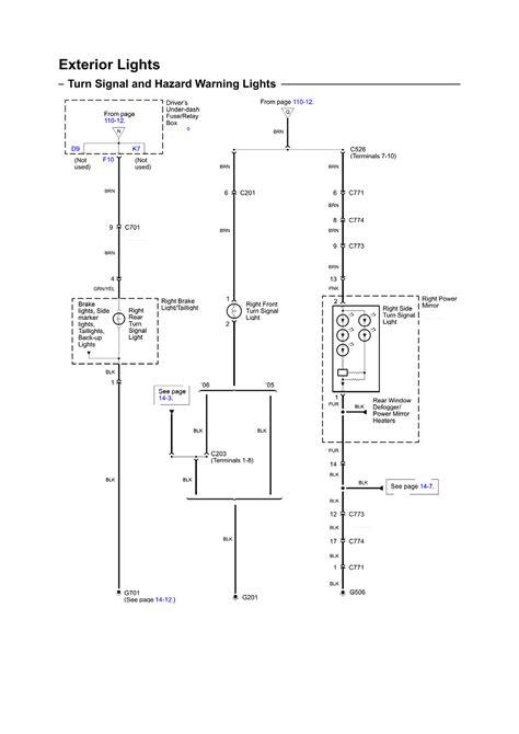roketa cc wiring diagrams on roketa atv parts diagram, roketa 250 cc  parts,