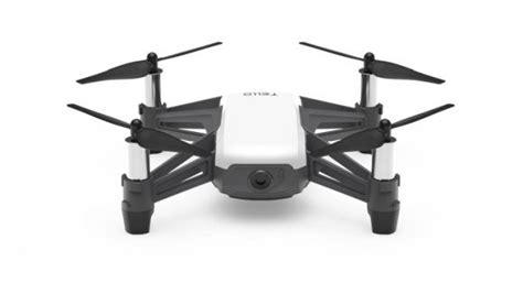 heres  ultra light dji powered drone  costs   rm soyacincaucom