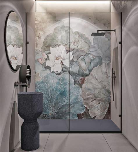 ma maison est la plus badezimmer zum entspannen badezimmer ideen in 2019 salle de