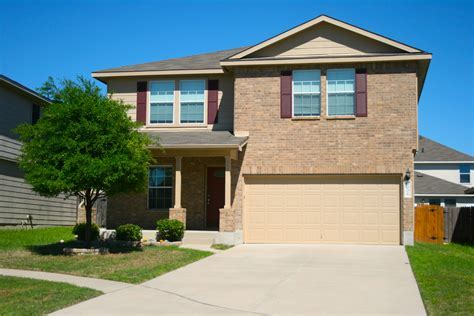 Foreclosed Homes In Killeen Tx Under 10000   Homemade Ftempo