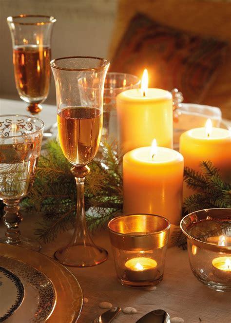 una casa de navidad  disfrutar en familia