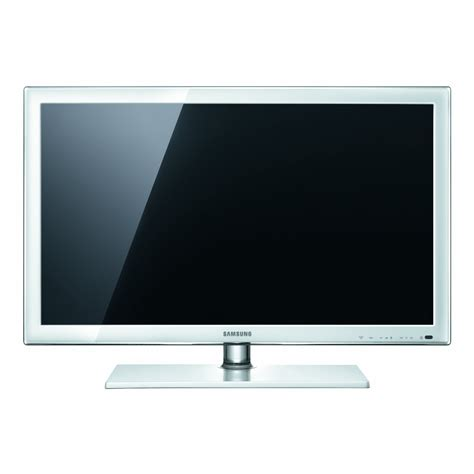 LCD TV Review | Samsung Television 32 | Page 3