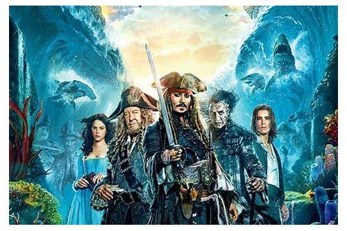 piratas do caribe jogos demo baixar