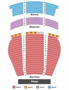 Concert Venues In Cleveland Oh Concertfix Com