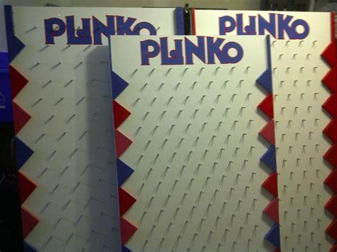 plinko board template the gallery for gt plinko logo