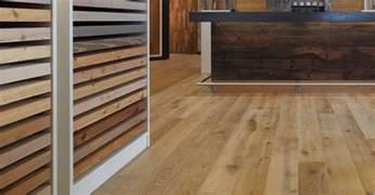 the best laminate flooring panies best laminate flooring ideas the best laminate flooring