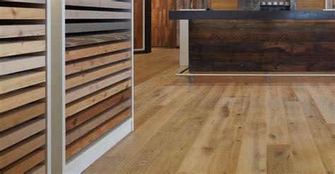 Top Rated Brands Of Hardwood Flooring  Flooring Ideas