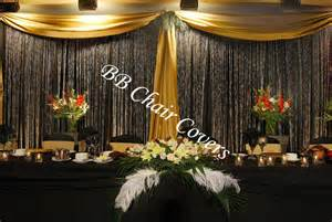 cheap chair and table rentals chair covers chicago bb chair covers gallery bb chair